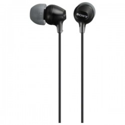 Casque Sony MDR EX15LP...