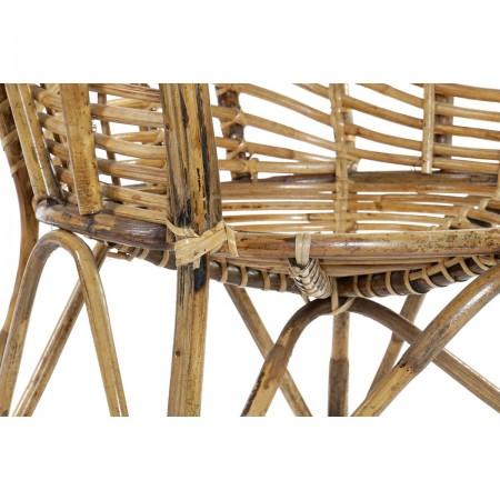 Vélo pour Enfants Spiderman...