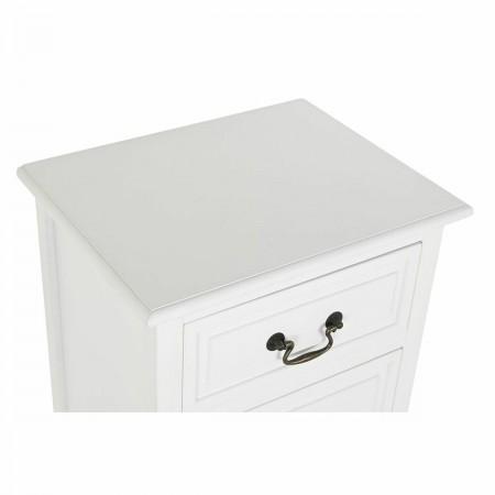 Caméra de sport Insta360...