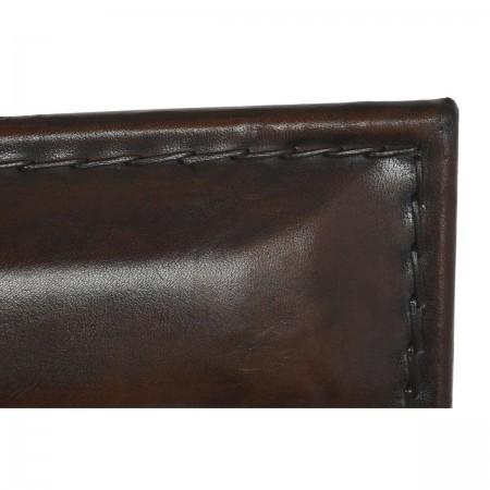 Tourne-disques Vinyle...