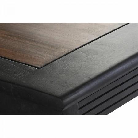 Caméra IP 360º Wifi 1080p...