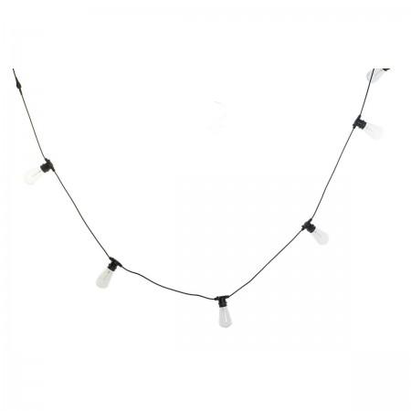 Papier à fumer Rizla (100...