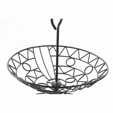 Carte Mère ASRock H110M-ITX...