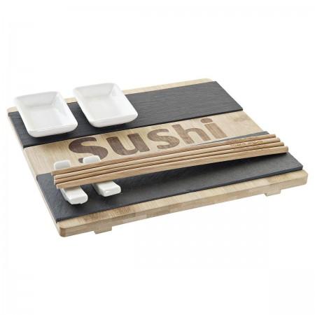 Mono Racing Bottari S.p.a...
