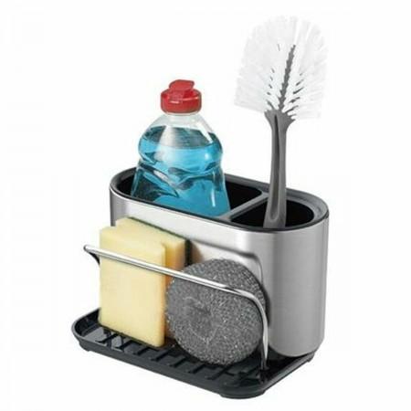 Crayons de couleur Winsor &...
