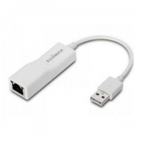 Adaptateur USB vers...