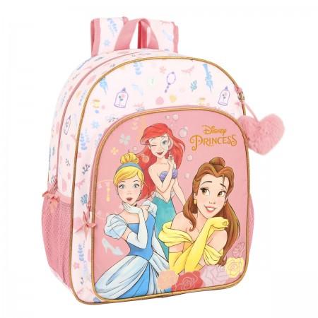 Switch Edimax ES-5500G V3 5...