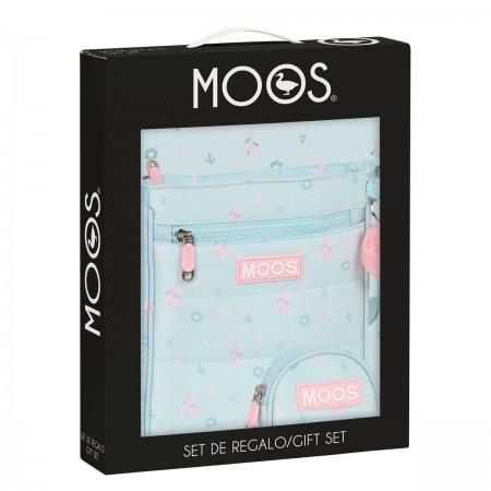 Tapis Gaming Tacens MMP1 35...