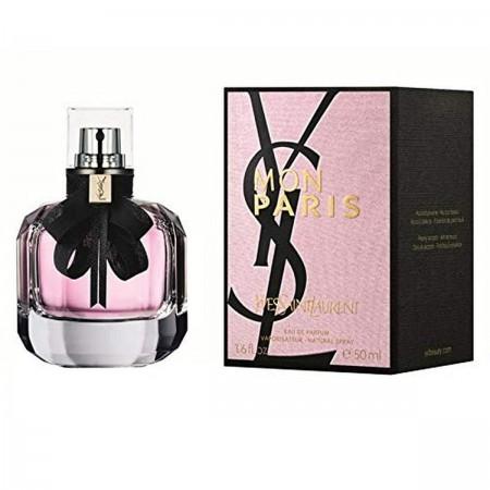 Switch ZyXEL GS1900-24-EU01...