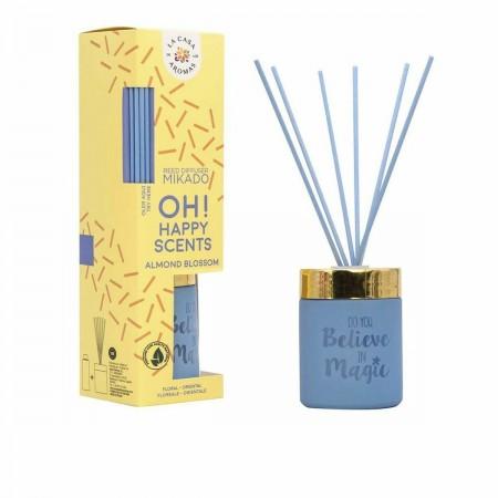 Switch ZyXEL GS-105BV3-EU01...