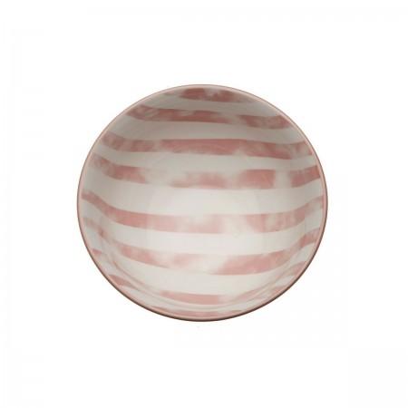 Crayon Staedtler Bleu...
