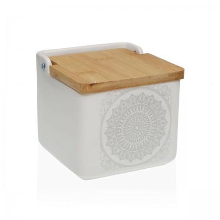Lampe Torche Energizer...