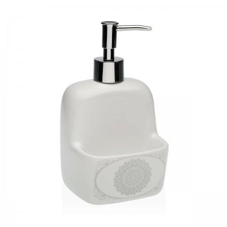 Cire Petronas 400 ml...