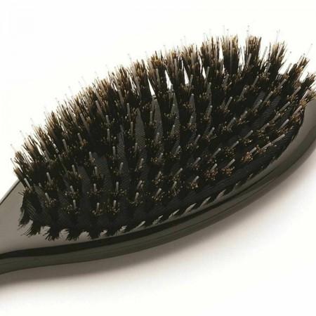 Couteau de Coupe Facile Air...