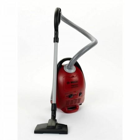 Rouleau Peinture Paint...