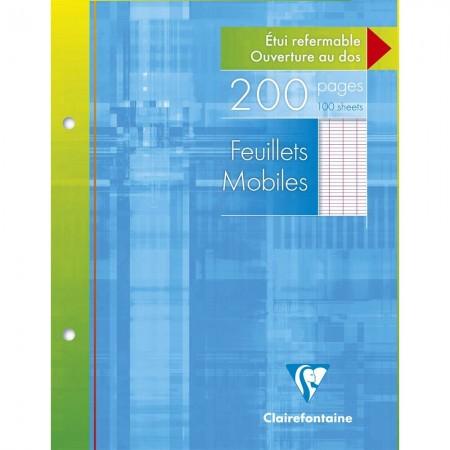 Ensemble canne à pêche 2,70...