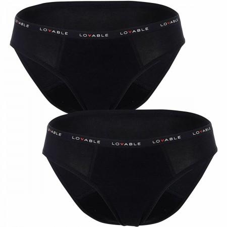 Étoiles et Planètes...