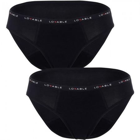 Drapeau Espagne (150 x 90 cm)