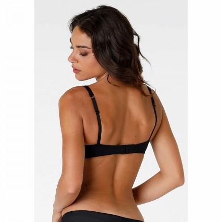 Jeu de Golf en Plastique...