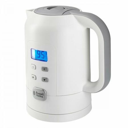 Haut Parleur Portable Music...
