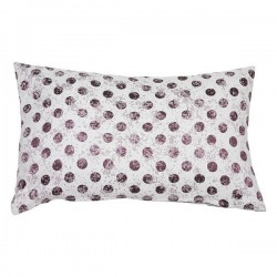 Coussin Celda Coord (30 x...