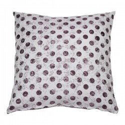 Coussin Celda Coord (45 x...