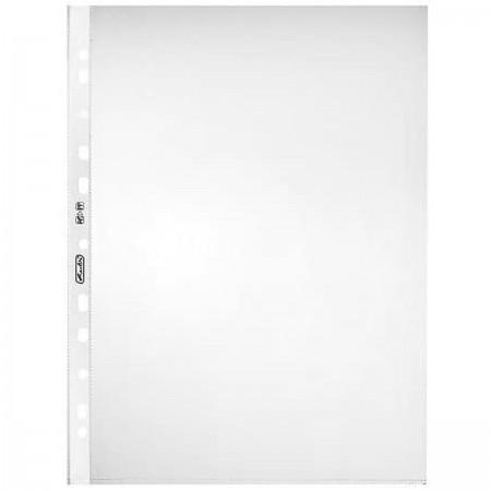 Assiette plate Natural (26...