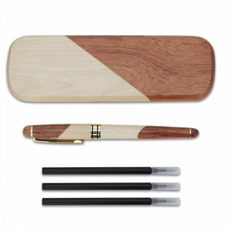 Coussin Velvet Noir