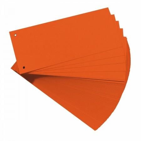 Coussin Vintage (45 x 10 x...