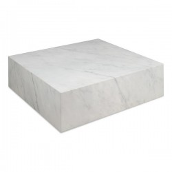 Table Basse Cube (90 x 90 x...
