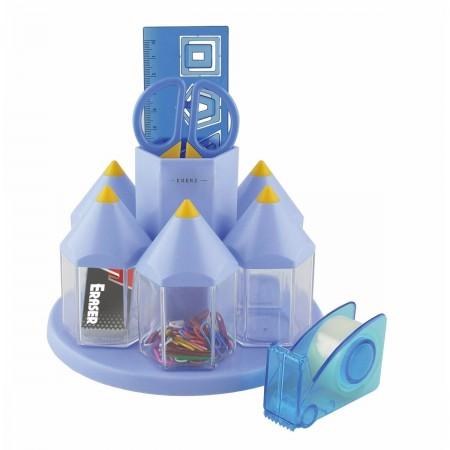 Set de 3 Tables Gigognes...