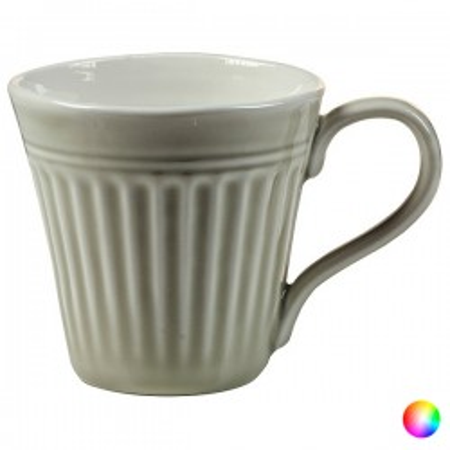 Tasse Porcelaine (13 X 13 x...