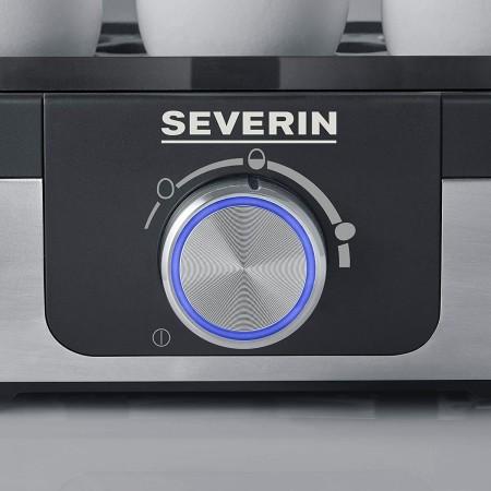 Assiette plate Grès (26,5 x...