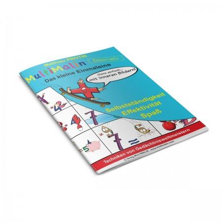 Tasse Porcelaine Bicolore...