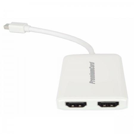Vase Argenté Céramique