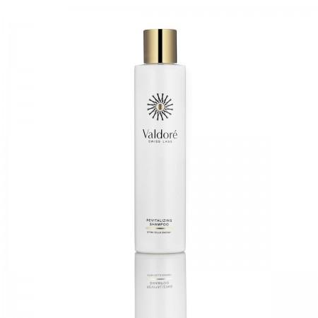 Vase Doré Céramique