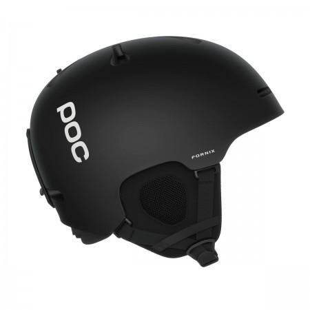 Adaptateur HDMI vers VGA...