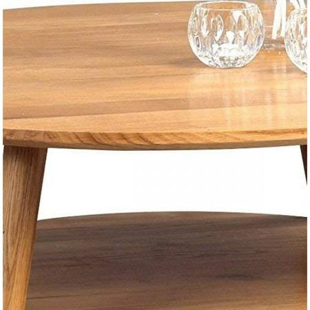Adapteur MHL vers HDMI...