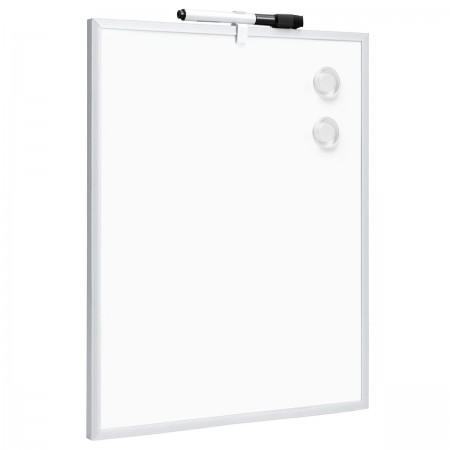 CD-R INTENSO 1001126 52x...