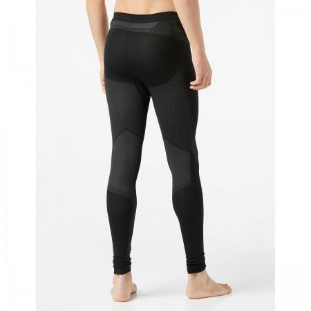 Pendrive SanDisk SDCZ48 USB...