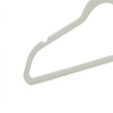 Talkie-walkie Motorola (2 Pcs)