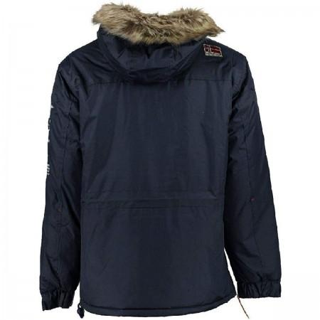 Câble Réseau Rigide UTP...
