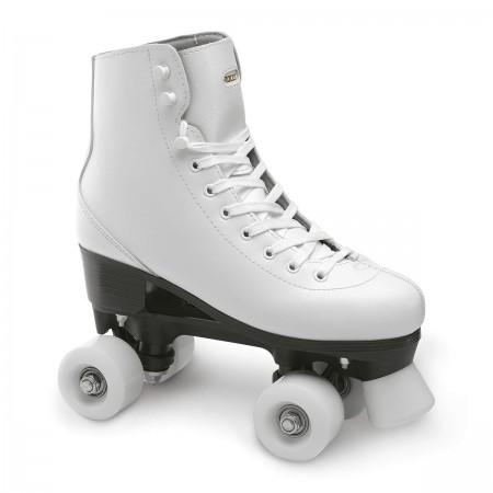 Câble Réseau Rigide FTP...