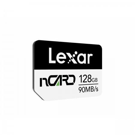 Câble Optique Toslink...