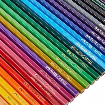Toner original Epson T9441...