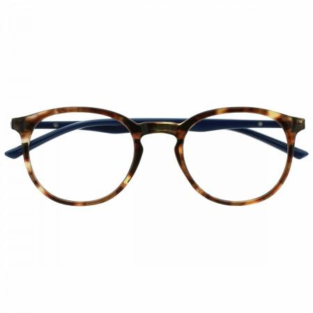 Câble USB A vers USB C...
