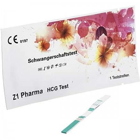 Câble USB NANOCABLE...
