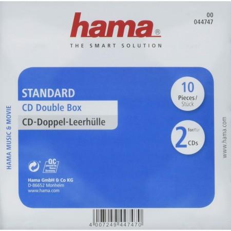 Oreillette Bluetooth Energy...