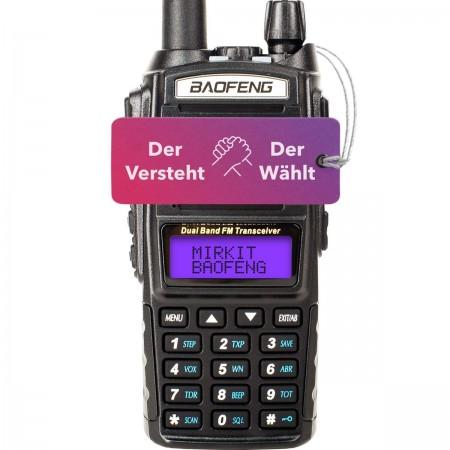 Smartphone Apple iPhone X...