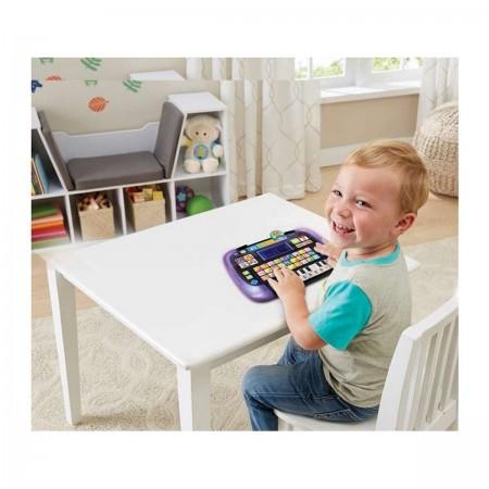 Pendrive GoodRam UME2 USB...